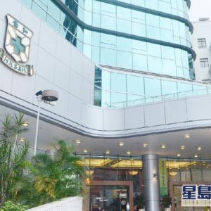 【香港最新情報】「サナトリウム医院(養和醫院)ワクチン接種センターで、空気注射」