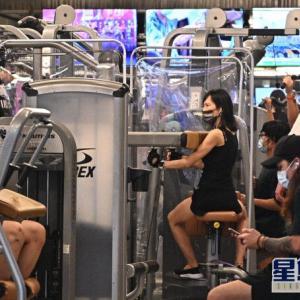 【香港最新情報】「防疫措置、2週間延長に」