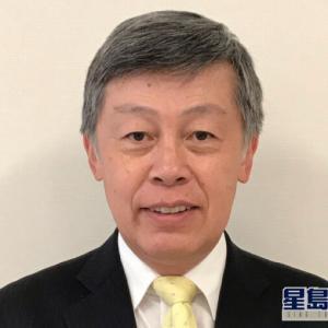 【香港最新情報】「在香港日本国総領事館、岡田総領事(大使)が着任」