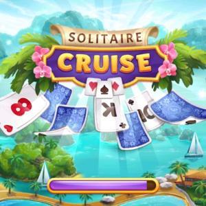 【Sorithia Cruise】ワールド5到達に挑戦(3~4日でクリア)
