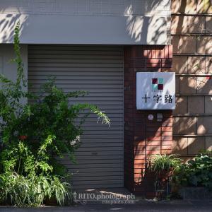 「帯ブラ」高知市帯屋町でスナップ写真をひたすらを撮る