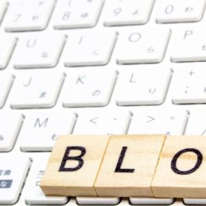 ブログが書きやすくなる PREP法(プレップ法)のご紹介