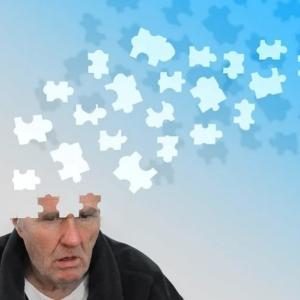 65歳の母のおかしな悪夢。認知症じゃなく脳腫瘍?後編