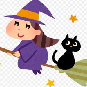 魔女の一撃!子供の世話があるのにぎっくり腰なんてどうしたらいいの。