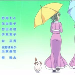 北朝鮮「アカン食糧難や…せや!ウサギさんのアニメ作ったろ!」