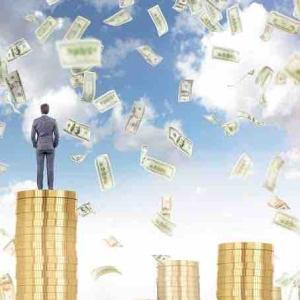 【警告】米国市場で慢心している個人投資家へ
