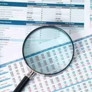 【米株投資家】海外企業の決算書の読み方