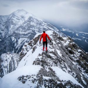 成功者への近道は「実行力」