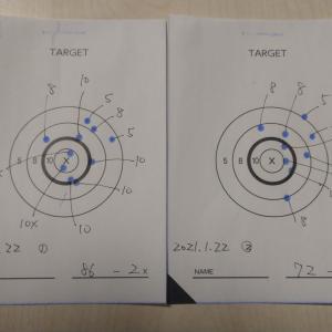 2021.1.22 APS練習