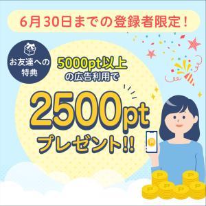 楽天カード新規入会で19,500円ゲット!?