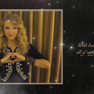 テイラー・スイフト「Love Story (Taylor's Version)」は原曲と何が違うのか?