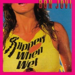 【歌詞和訳】Bon Jovi / Livin' on a prayer   ボン・ジョヴィ / リヴィン・オン・ア・プレイヤー