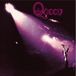 【歌詞和訳】Queen / Keep yourself alive   クイーン / 炎のロックンロール(キープ・ユアセルフ・アライブ)