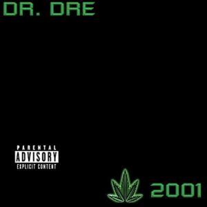 【歌詞和訳】Dr.Dre / Still D.R.E   ドクター・ドレー / スティル・ディー・アール・イー