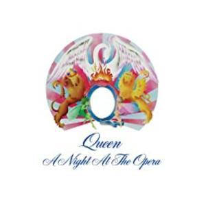 【歌詞和訳】Queen / Bohemian Rhapsody   クイーン / ボヘミアン・ラプソディ