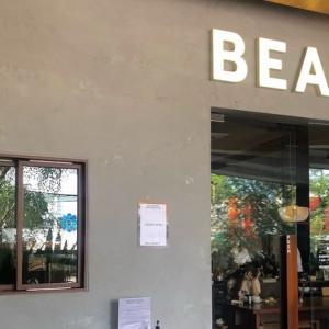 【ジャカルタ】お洒落な雰囲気𓍯料理もおいしいカフェ&ベーカリー|BEAU BAKERY