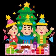 元洋菓子店経験者が語る、クリスマス25日の忙しさ! パティシエを目指す人へ…