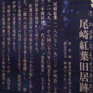 東京弁と首都圏語#22/新東京山の手言葉の成立
