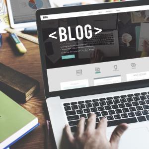 ブログ開設3ヶ月で2万PV/月に到達した理由