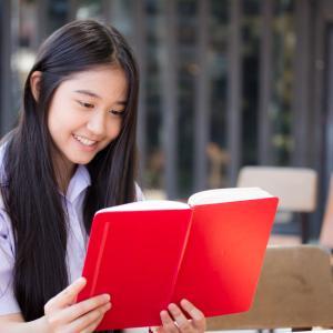 女子学院ってどんな学校?~卒業生が女子学院への愛を語る~