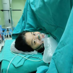ゆきの診察室vol.1〜前置胎盤と癒着胎盤〜