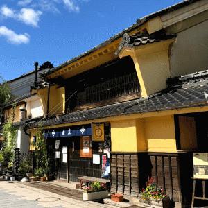 【温泉レポート】真田幸村公の隠し湯「別所温泉/長野」