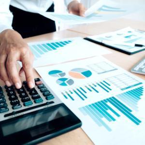 [BRK.AとBRK.Bの違いは!?] バークシャー・ハサウェイの株を購入したので銘柄分析(株価・決算)してみた!