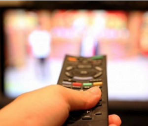 受信料の支払いを拒むため「テレビ無い」と言ったら2項詐欺?