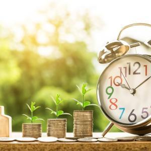 資産運用における複利効果のウソとホント