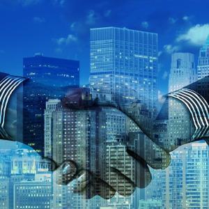 個人投資家はプライベート・エクイティに投資すべきか