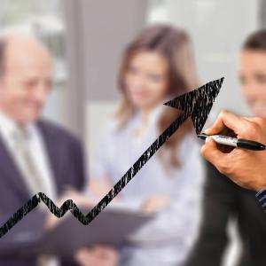 資産運用ケーススタディ:外資系投資ファンド会社勤務