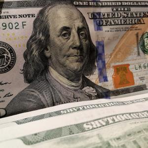 投資家はインフレーション(物価上昇)を恐れるべきか