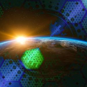004【INFO01】ビッグデータ:2025年の予想データ量がトンデモナイ!!