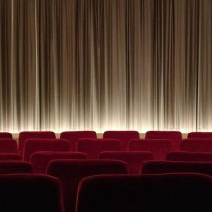 016 【映画05】ハリウッド版「ゴジラ対コング」が観たい!