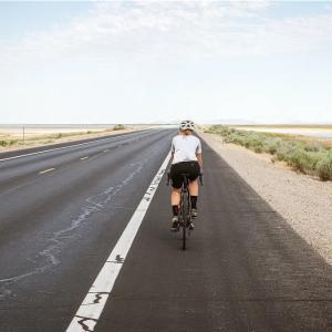 【ロードバイク】FTP強化トレーニング🚴♀️#6
