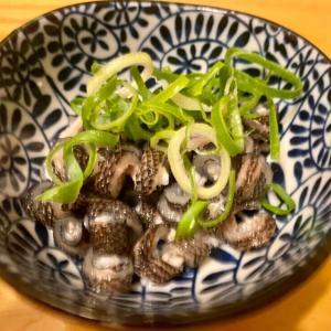 簡単!美味しい!石鯛のレシピ【かわ湯引き】byかっちゃんキッチン
