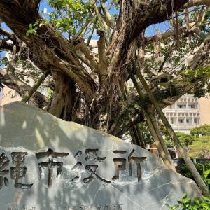 沖縄移住のリアル