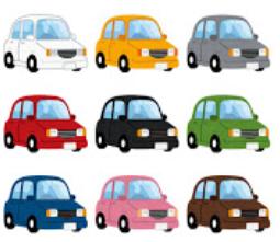 【業界分析】 自動車 - トヨタ・ホンダ等7社徹底比較 (時価総額・PBR・EPS・PER)
