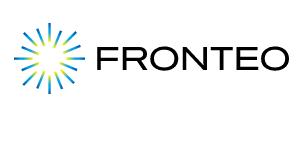 【FRONTEO, 2158】なぜか冴えない株価! 2020年10月・11月のプレスリリース纏め