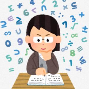 事例4 損益分岐点分析(CVP分析)は数学嫌いな人ほど方程式を使え!