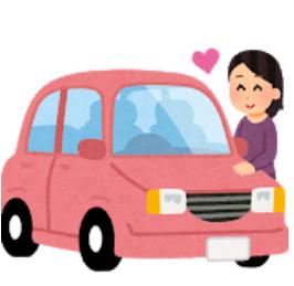 【業界分析】 自動車 - スズキ・マツダ・スバル・三菱自動車の収益比較