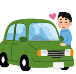 【業界分析】 自動車 - トヨタ・ホンダ・日産の収益比較