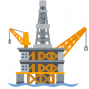 【千代田化工建設, 6366】2020年度第三四半期決算分析 - 純利益進捗率92%の好決算
