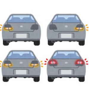 【日産自動車, 7201】2020年度3Q決算分析 - 赤字縮小の業績予想上方修正だが、要注意!