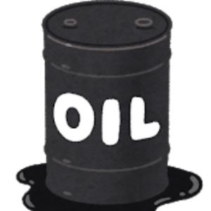 【国際石油開発帝石, 1605】2020年度本決算分析 - 配当維持 & 来年増配で利回り3.7%