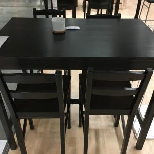 即完売!IKEAで一目惚れした商品