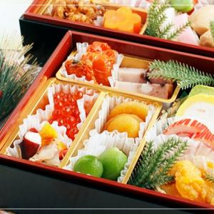 The History and Meaning of Osechi, a Traditional New Year's Dish