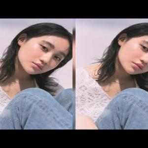 アンジュルム佐々木莉佳子、CanCam専属モデルに ファン大喜び「かみこに続いていいニュース」「アンジュルムの時代来た?」