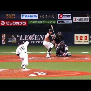 プロ野球ニュース2021/6/24 | 6月24日 プロ野球ニュース | スポーツニュース6月24日