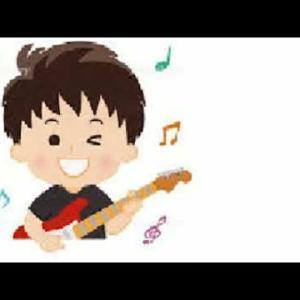 LOVE PHANTOM(ラヴ・ファントム)B'z(ビーズ)カバー cover ☆字幕付☆